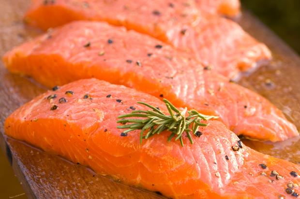 fatty_fish_salmon
