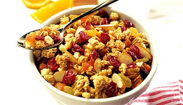 high-fiber_cereal