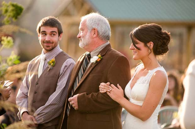 how_Impress_Your_Father_in_Law_father-son-wedding-moments-loverly_