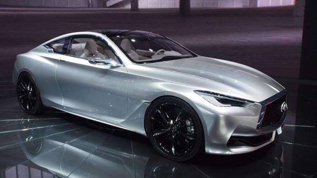 infiniti_q60_coupe_concept