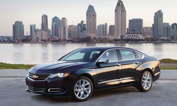 large_sedan_chevrolet_impala