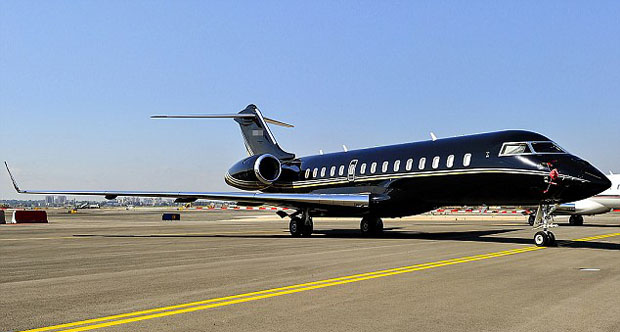 luxury_private_jet_