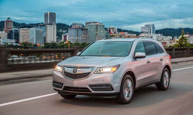 luxury_suv_acura_mdx