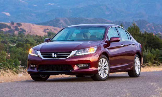 midsized_sedan_honda_accord
