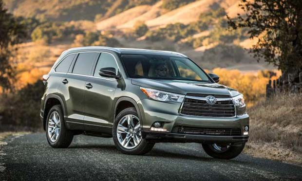 midsized_suv_toyota highlander