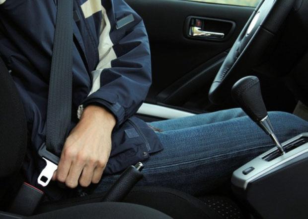 seat-belt-e1419328810667
