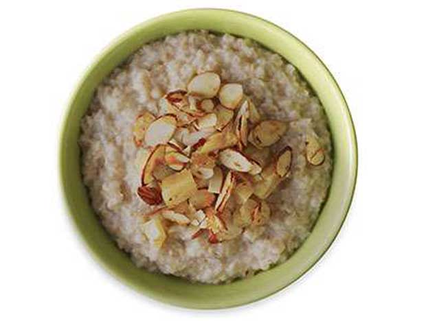 slow-cooked_steel-cut_oatmeal