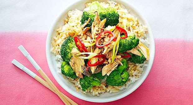 slow_cooker_sesame-garlic_chicken_