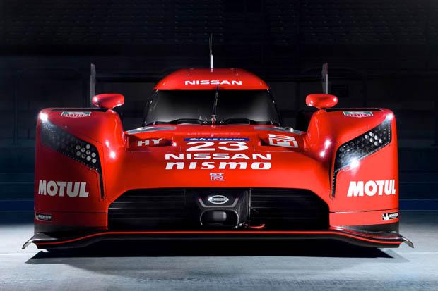 2015-nissan-gt-r-lm-nismo-lmp1-race-car_1_l