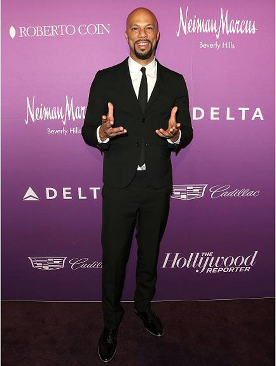 Common_Wears_Carlo-Pazolini_Shoes_