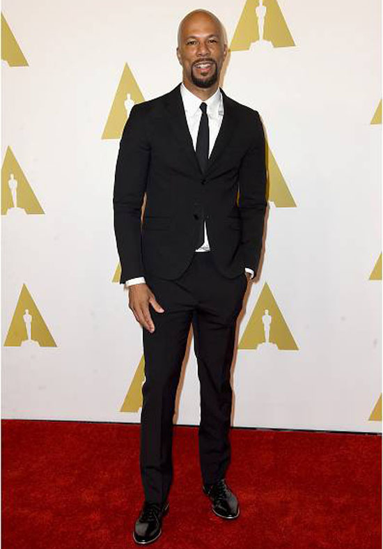 Common_Wears_Carlo-Pazolini_Shoes_1