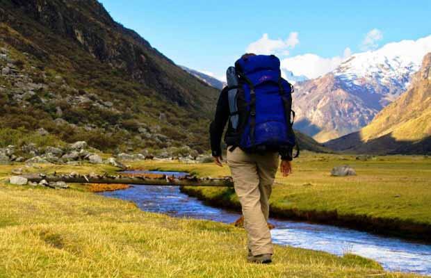 Darjeeling_travel_news