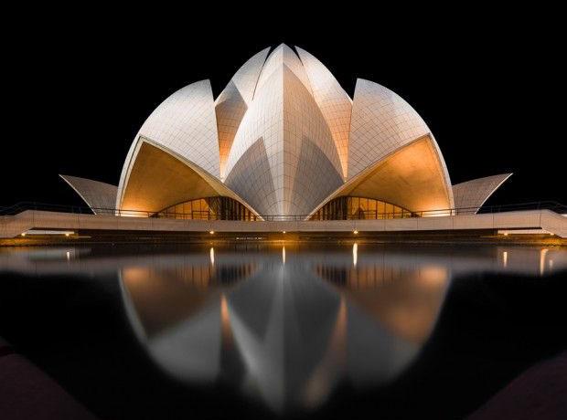 Delhi_travel