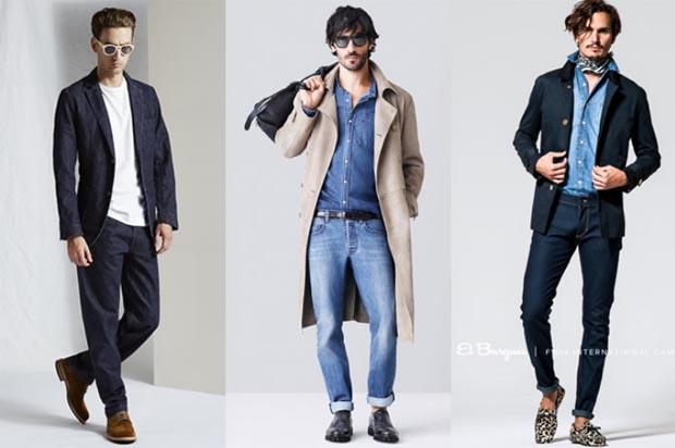 Double_Denim_Duty_fashion_tredns_1