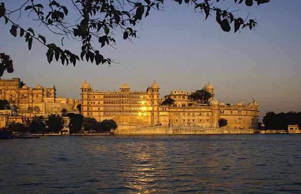 Jaipur_and_Udaipur