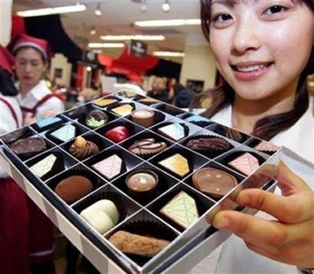 Japan-valentine_gift_valentines_day_gifts