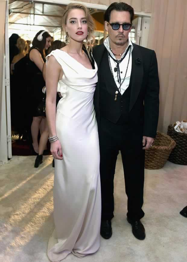 Johnny_Depp_and_Amber_Heard_4