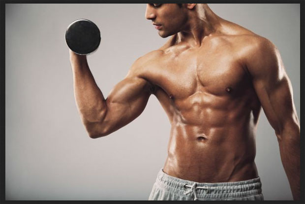 Men_Health_and_Fitness_Tips_2