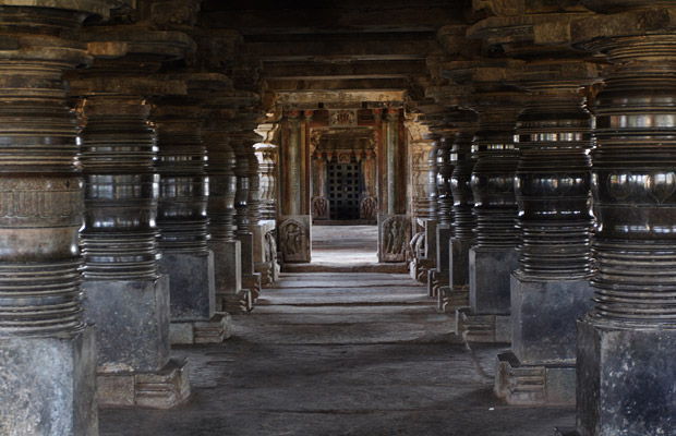 Mysore_travel_news