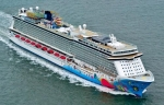 World Cruise Ships