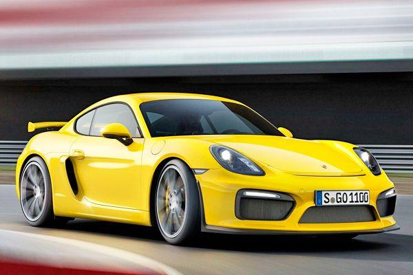 Porsche-Cayman_GT41