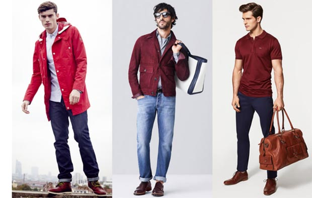 Red_fashion_trends_