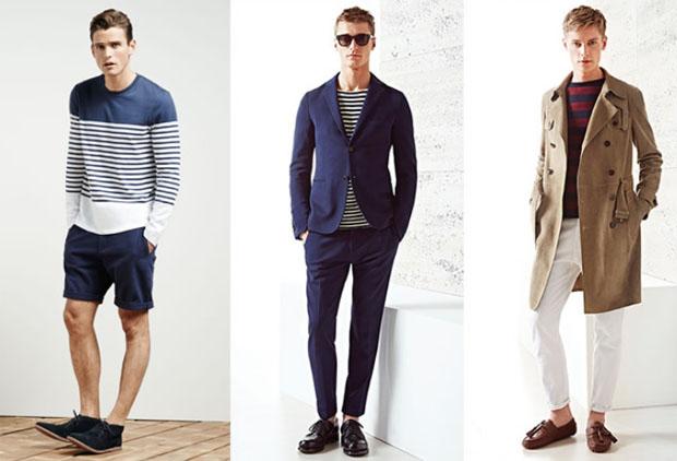 Statement_Stripes_fashion_tredns_
