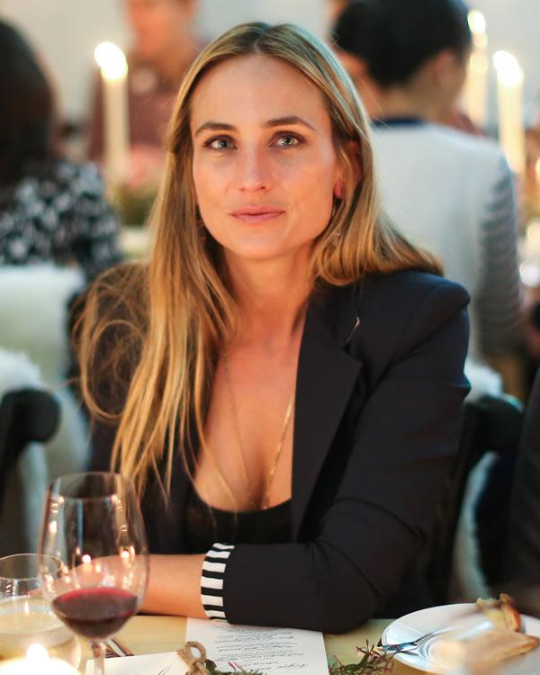 Vogue_and_Cointreau_Soiree_jeanann1