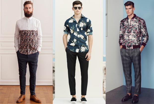 florals_fashion_trends