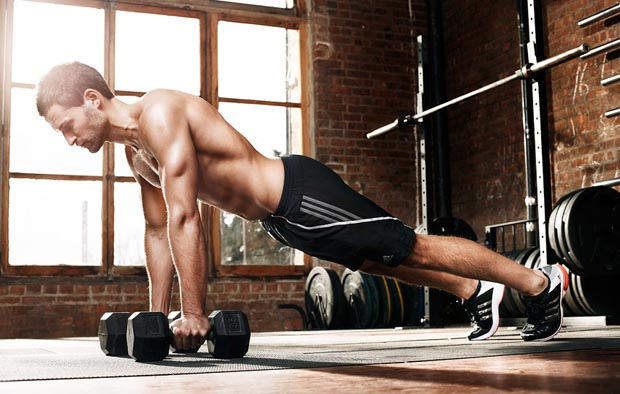 healthy_mens-fitness-workout_