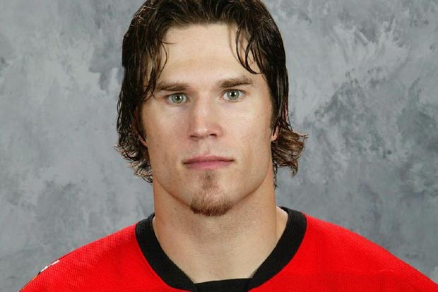 hockey-player-steve-montador-photo-courtesy-calgary-flame