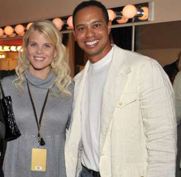 tiger_woods_and_elin_woods