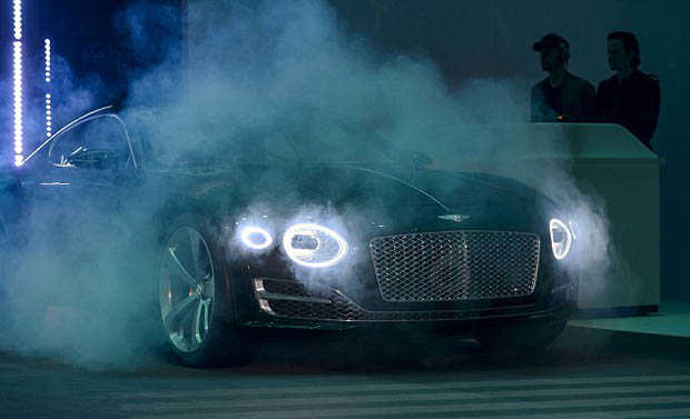 Bentley_Exp_10_200mph_baby_Bentley_Geneva_Motor_Show_