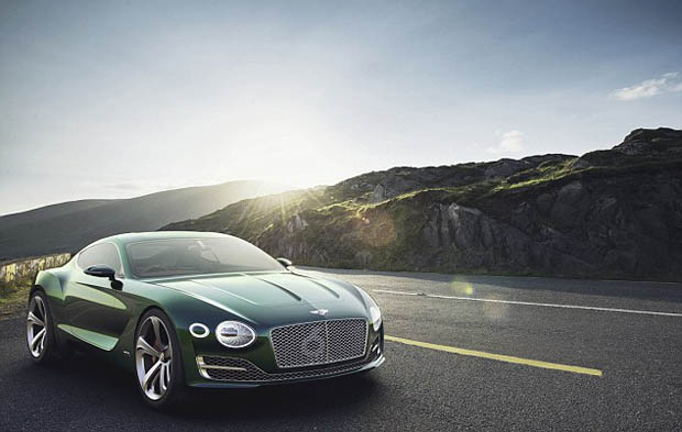 Bentley_Exp_10_200mph_baby_Bentley_Geneva_Motor_Show_4