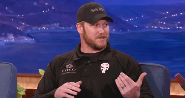 Chris-Kyle-interview
