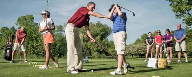 Golf-beginners-600x240