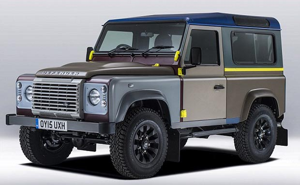 Land_Rover_Defender_Paul_Smith_2