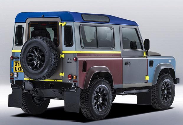 Land_Rover_Defender_Paul_Smith_6