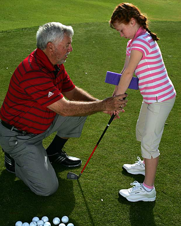 Lesson_beginners_golf_lessons