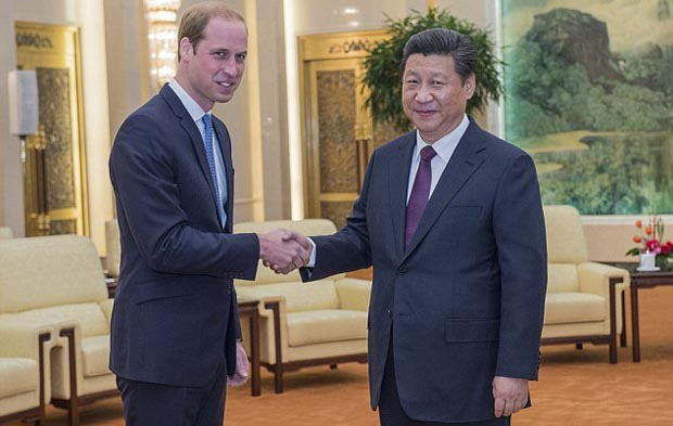 Prince_William_in_Shanghai_China_