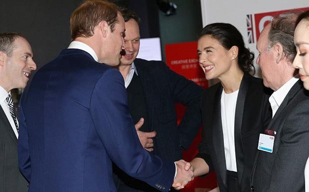 Prince_William_in_Shanghai_China_1