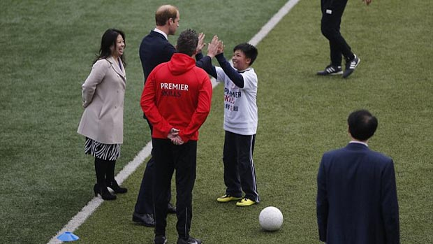 Prince_William_in_Shanghai_China_3