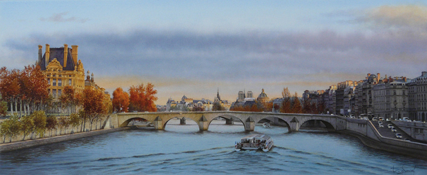 beauty_of_Paris_Thierry_Duval_paintings_12