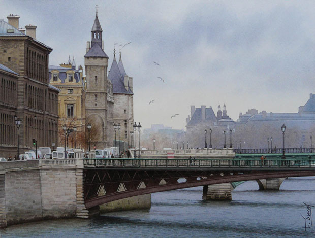 beauty_of_Paris_Thierry_Duval_paintings_13