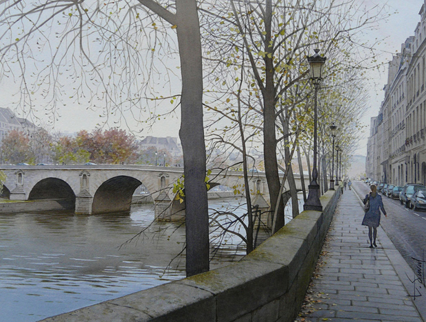 beauty_of_Paris_Thierry_Duval_paintings_14