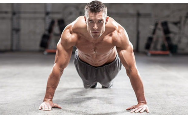 building_More-Muscle-Retention