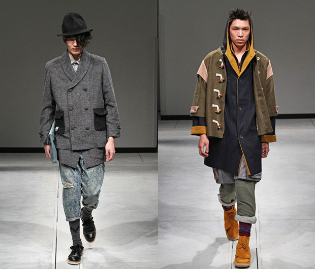 creative-taiwan-mischief-yi-hung-chang-mercedes-benz-fashion-week-tokyo-japan-2013-2014-fall-autumn-winter-mens-runways-show-trend-watch-denim-jeans-01x