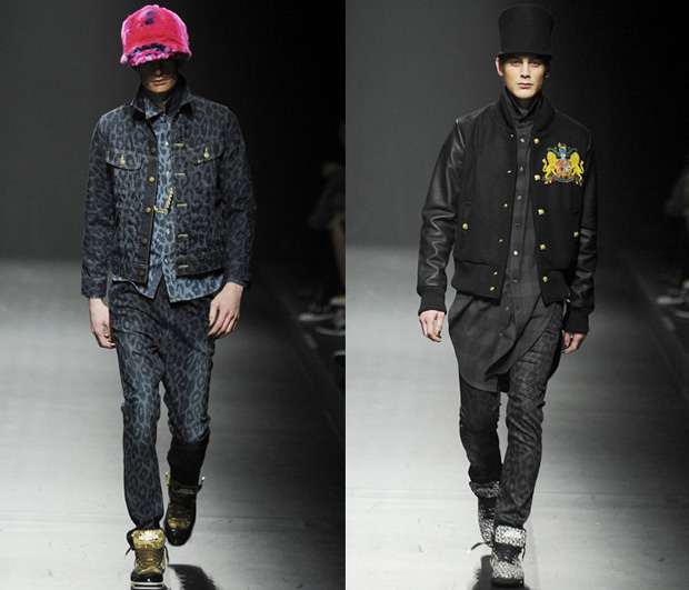 dresscamp-japan-toshikazu-iwaya-2013-2014-fall-autumn-winter-mens-runway-catwalk-mercedes-benz-fashion-week-show-tokyo-denim-jeans-01x