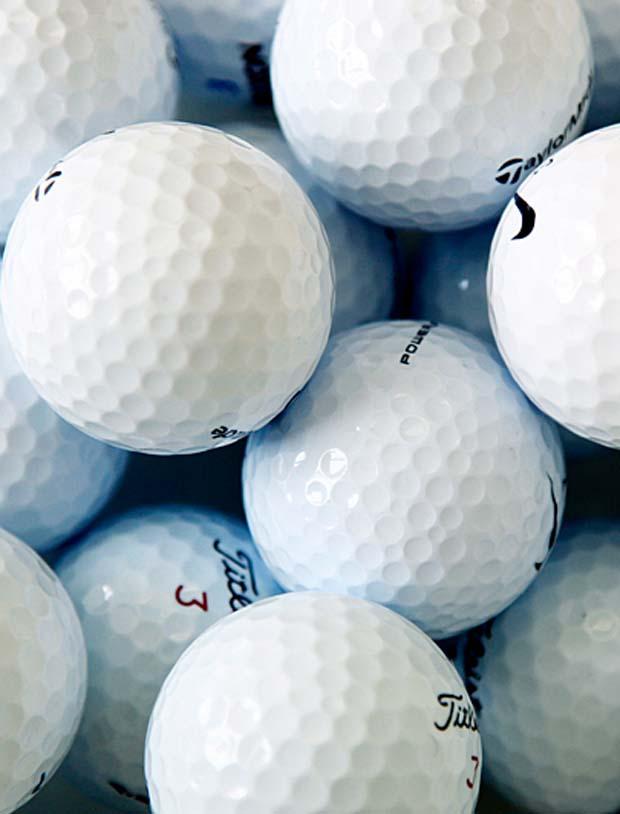golf_balls_beginners_golf_instruction
