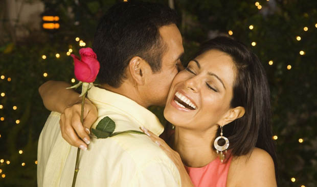 happy-couple,-laughter-rose-159675